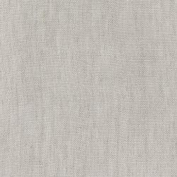 Open - 0006 | Drapery fabrics | Kvadrat