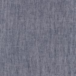 Open - 0011 | Drapery fabrics | Kinnasand