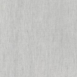 Open - 0013 | Drapery fabrics | Kinnasand