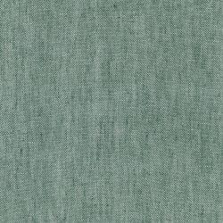Open - 0014 | Drapery fabrics | Kinnasand