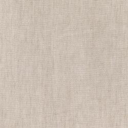 Open - 0015 | Drapery fabrics | Kinnasand