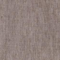 Open - 0016 | Drapery fabrics | Kinnasand