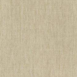 Open - 0024 | Drapery fabrics | Kvadrat