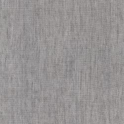 Open - 0033 | Drapery fabrics | Kinnasand