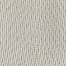 Repeat - 0006 | Drapery fabrics | Kinnasand