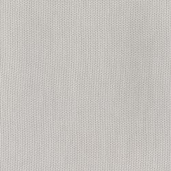 Repeat - 0013 | Drapery fabrics | Kinnasand