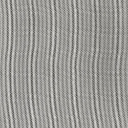 Repeat - 0033 | Drapery fabrics | Kinnasand