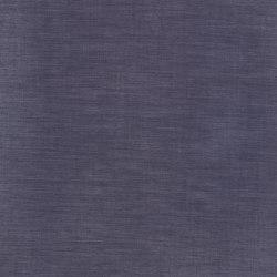 Torsion - 0011 | Drapery fabrics | Kinnasand