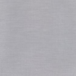 Torsion - 0013 | Drapery fabrics | Kinnasand