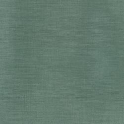 Torsion - 0014 | Drapery fabrics | Kinnasand
