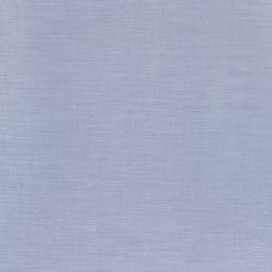 Torsion - 0021 | Drapery fabrics | Kinnasand