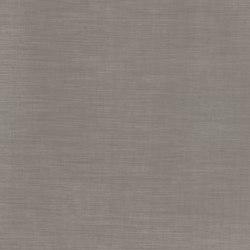 Torsion - 0033 | Drapery fabrics | Kinnasand