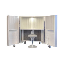 sshhh 3 | Desks | Evavaara Design