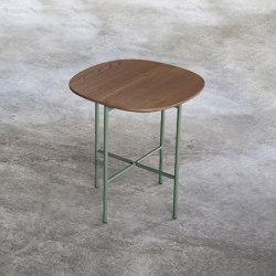 Soap Table 54 | Coffee tables | Tacchini Italia