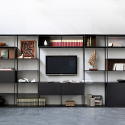 Storage | Furniture