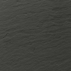 concrete skin | slate | Concrete panels | Rieder