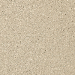 formparts | FE ferro almond | Exposed concrete | Rieder