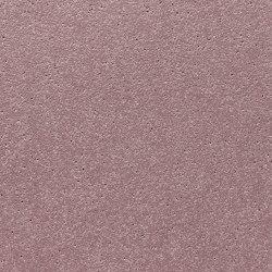 formparts | FE ferro burgundy | Exposed concrete | Rieder