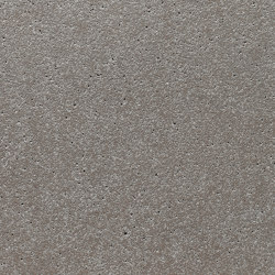 formparts | FE ferro ebony | Exposed concrete | Rieder