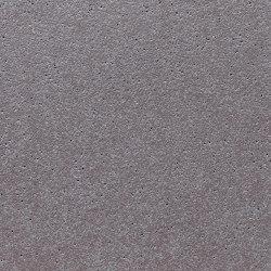formparts | FE ferro merlot | Exposed concrete | Rieder