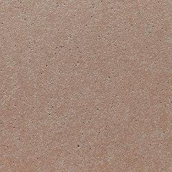 formparts | FE ferro oak | Exposed concrete | Rieder
