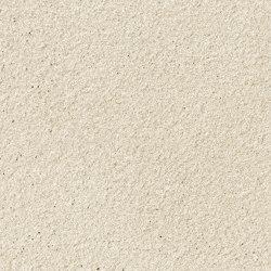 formparts | FE ferro vanilla | Exposed concrete | Rieder