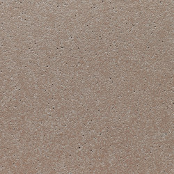 formparts | FE ferro walnut | Exposed concrete | Rieder