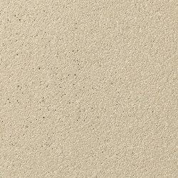 formparts | FL ferro light almond | Exposed concrete | Rieder