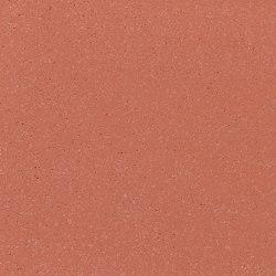 formparts | FL ferro light coralline | Exposed concrete | Rieder