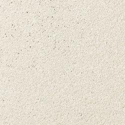 formparts   FL ferro light cotton   Exposed concrete   Rieder
