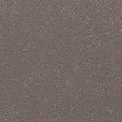 formparts | FL ferro light ebony | Exposed concrete | Rieder