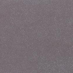 formparts   FL ferro light merlot   Exposed concrete   Rieder