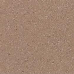 formparts | FL ferro light oak | Exposed concrete | Rieder