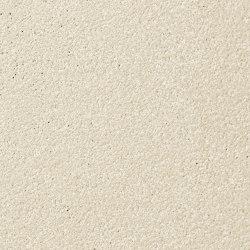 formparts | FL ferro light vanilla | Exposed concrete | Rieder