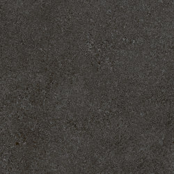 Area Pro | anthracite | Ceramic tiles | AGROB BUCHTAL