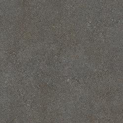 Area Pro | basalt | Ceramic tiles | AGROB BUCHTAL