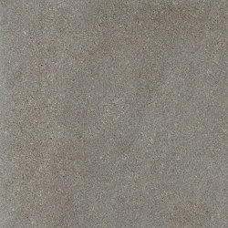 Area Pro | caillou | Carrelage céramique | AGROB BUCHTAL