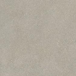 Area Pro | pierre | Carrelage céramique | AGROB BUCHTAL