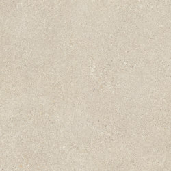 Area Pro | blanco arena | Baldosas de cerámica | AGROB BUCHTAL