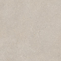 Area Pro | sand-grey | Ceramic tiles | AGROB BUCHTAL