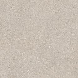 Area Pro | sandgrau | Keramik Fliesen | AGROB BUCHTAL