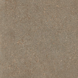 Area Pro | sable | Carrelage céramique | AGROB BUCHTAL