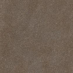 Area Pro | muskat | Ceramic tiles | AGROB BUCHTAL
