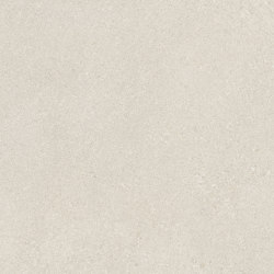 Area Pro | platino | Piastrelle ceramica | AGROB BUCHTAL