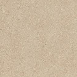 Area Pro | beige sable | Carrelage céramique | AGROB BUCHTAL