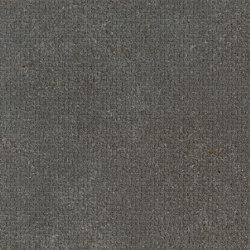 Area Pro | basalt Grid | Ceramic tiles | AGROB BUCHTAL