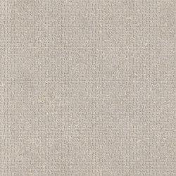 Area Pro | grigio sabbia Grid | Piastrelle ceramica | AGROB BUCHTAL