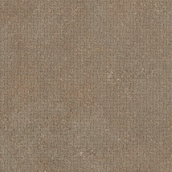 Area Pro | sable Grid | Carrelage céramique | AGROB BUCHTAL