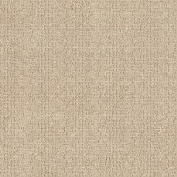Area Pro | sand-beige Grid | Ceramic tiles | AGROB BUCHTAL