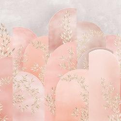 VIVIDO | Wall coverings / wallpapers | Wall&decò